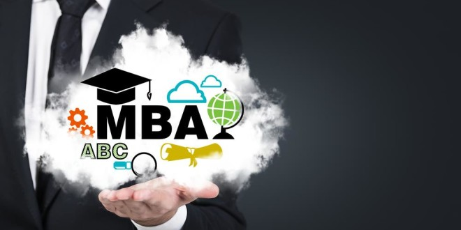 Top Ranking MBA Colleges for Admission in Kanpur-2017