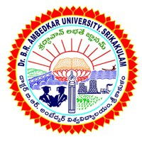 Dr. B.R. Ambedkar University Srikakulam Ph.D M.Phil Part Time & Full Time Distance Education