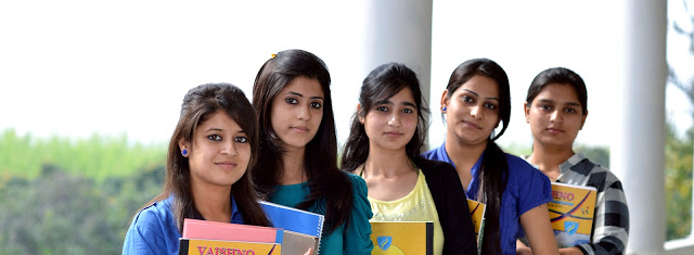 Distance Learning Institute Complete MBA in One Year India