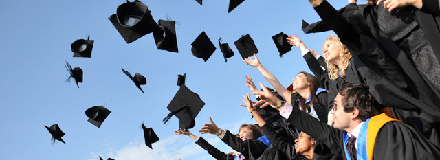 Graduation in One Year Courses BBA, MBA, BCA, MCA, B.Tech , M.Tech, B.Com, M.Com, BA, MA
