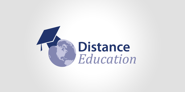Revenue from Distance Education Learning Used Elsewhere
