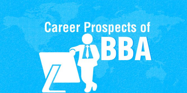 BBA in One Year Graduation in Distance Education
