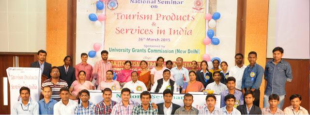 Mahatma Gandhi University Courses MBA BBA BTECH