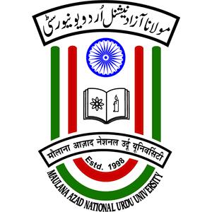 Maulana Azad National Urdu University Distance Education Results 2018