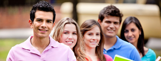 Distance Learning Courses BA MBA, MCA, BBA