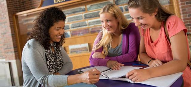 Admission Open Osmania University Distance Education Courses BA MA MBA