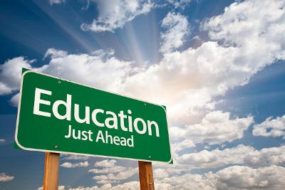 Potti Sreeramulu Telugu, Distance Education, Fee Structure,  Admission 2019