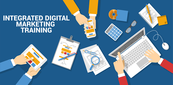 Cheap And Best Digital Marketing Free Certification Training Institute At Noida