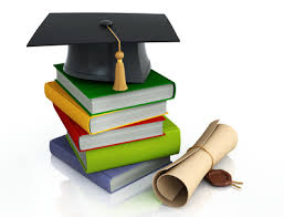 Online Master's Degree Courses in Dubai Mumbai India Chennai Bangalore
