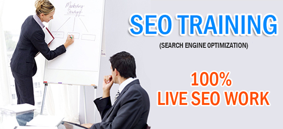 HFCI SEM SEO Traning in Noida helpforcareer 9650073658