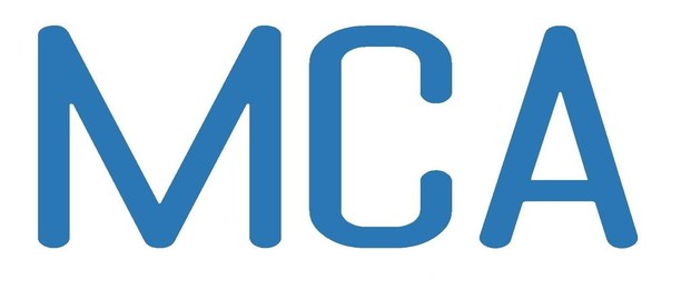 MCA Systems Management in Distance Education