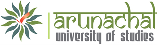 Arunachal University of Studies Distance Education Admissions & Courses