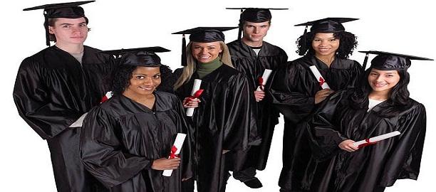 Post Graduate Diploma in BPO Management Online India Dubai
