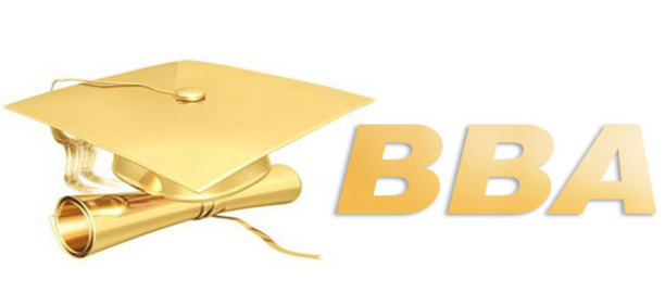 BBA Diploma in Advertising Distance Education 9650073658