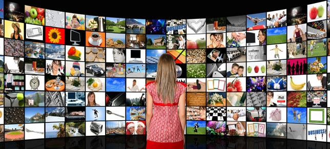 Master of Communication Advertising and Brand Management 9650073658