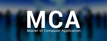 List of Top Courses MCA Colleges in Bihar, Admission 2019-2020