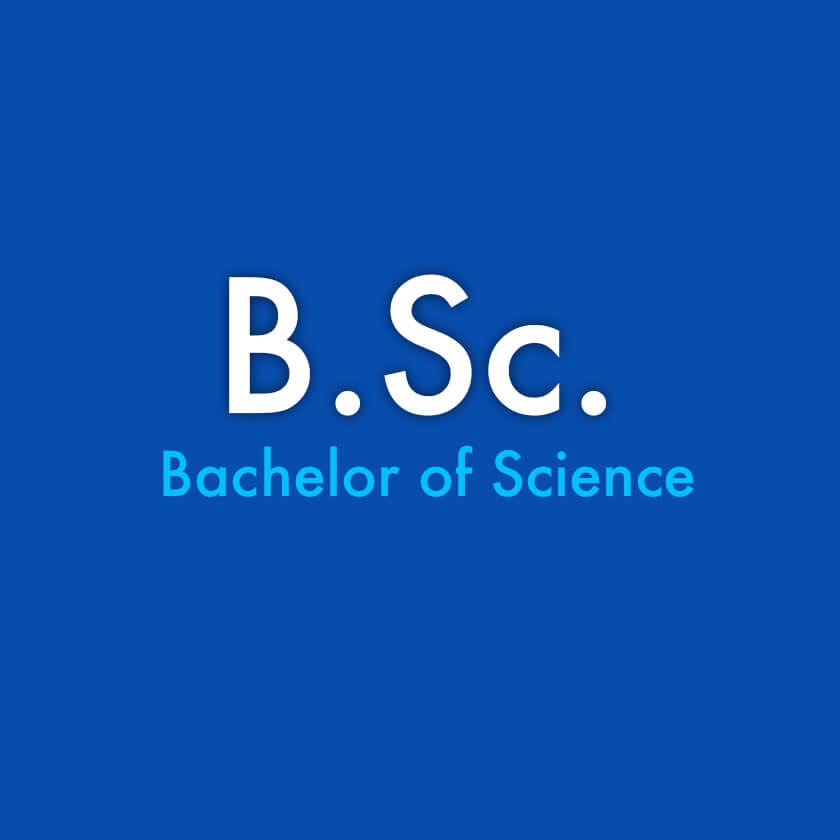 50 Top List of B Sc Colleges in Rajasthan, Admission 2019-2020