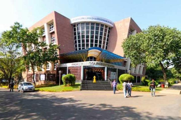 Gitam University, Fee Structure 2019-20, B Tech, M Tech Distance Education