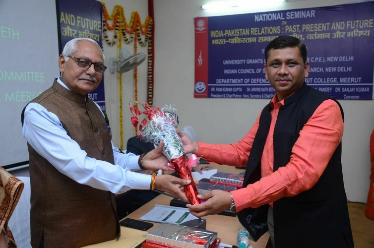 Courses Degree Allahabad State University BA, B.Ed, M.Ed 2019