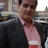 Akram C