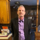 Jeffrey W