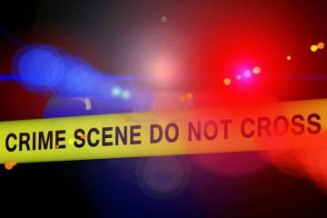 Genf GE - Junge Frau tot in Wohnung aufgefunden