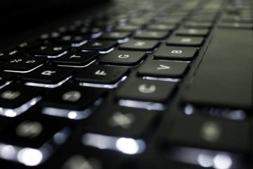 Kanton ZG - Warnung vor falschen Computertechnikern