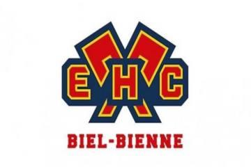 Hügli wechselt zum EHC Biel
