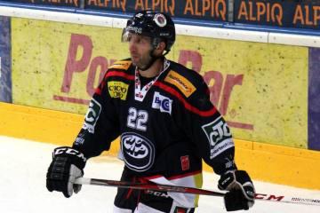 EHC Winterthur plagen Verletzungssorgen