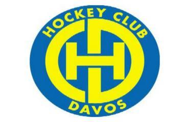 HC Davos holt Bader
