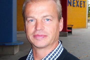 Olten trennt sich von Gustafsson