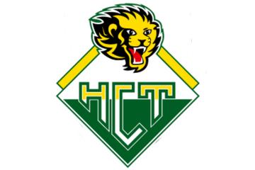 HC Thurgau - Spieler verlässt die Löwen