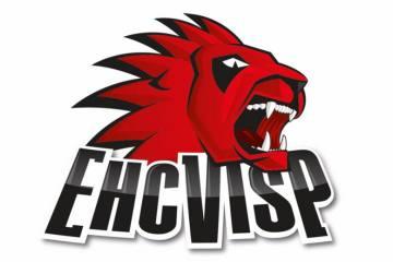 EHC Visp - Spieler gibt Rücktritt
