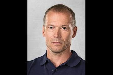 Neustart im NL Coaching Staff des EVZ