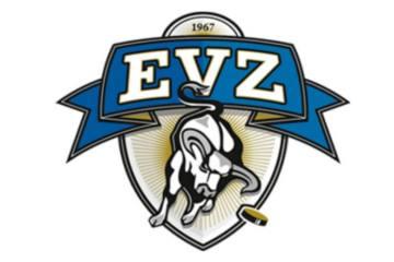 EV Zug | Oshawa Generals - Nico Gross krank