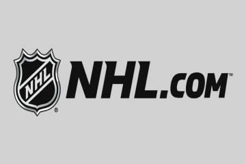 NHL - Legende übernimmt Buffalo Sabres
