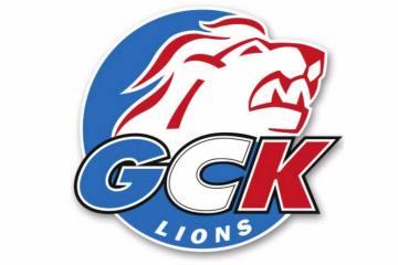 GCK Lions - Talent von Konkurrenten geholt