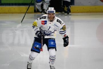 HC Ambrì-Piotta - Monnet wird spielen
