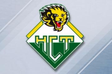 HCT und HCD lösen Zusammenarbeitsvertrag vorzeitig auf