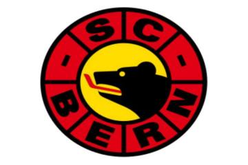 Sciaroni wechselt zum SCB