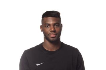 HC Fribourg-Gottéron - Spieler an die HCB Ticino Rockets ausgeliehen