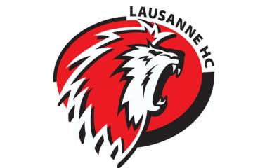 Lausanne HC büsst für Verhalten der eigenen Fans