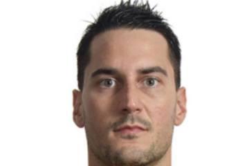 Keine Sperre gegen Julian Walker vom HC Lugano