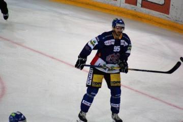 HC Lugano - Wellinger fällt aus