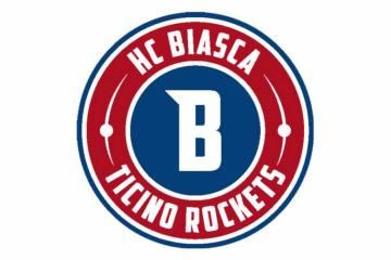 Ticino Rockets - Trainer verletze sich