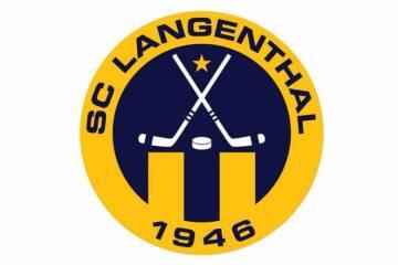 SC Langenthal gründet Arena Oberaargau AG