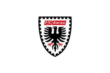 Der FC Aarau unterstützt die Ermittlungen der Polizei
