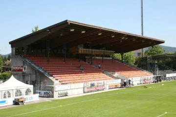 FC Aarau entlässt Marinko Jurendic