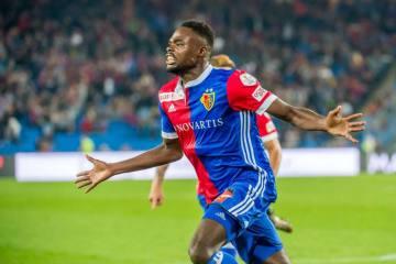 FCB übernimmt Oberlin definitiv