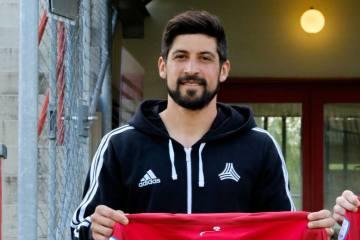 Callà setzt Karriere beim FC Winterthur fort